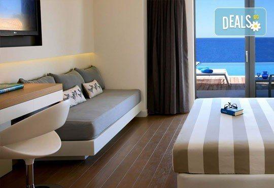 Super Last Minute! Почивка в Cavo Olympo Luxury Resort and Spa 5*, Плака Литохоро, Гърция - 3/4/5 нощувки и закуски! Безплатно дете до 10 години! - Снимка 6