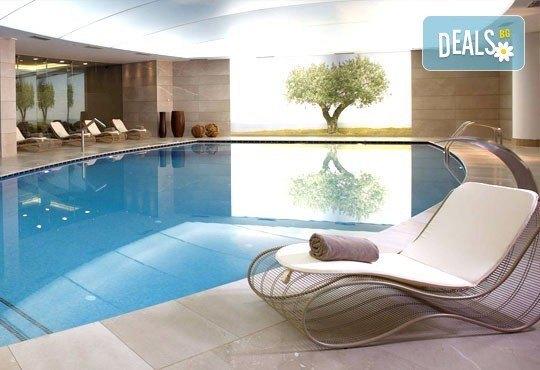 Super Last Minute! Почивка в Cavo Olympo Luxury Resort and Spa 5*, Плака Литохоро, Гърция - 3/4/5 нощувки и закуски! Безплатно дете до 10 години! - Снимка 10