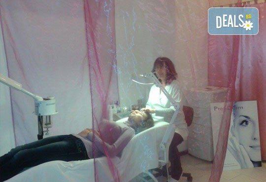 Безболезнена, дълготрайна лазерна епилация на подмишници - за мъже и жени, която се прилага и през лятото! - Снимка 6