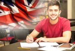 Летен интензивен курс по английски език, ниво по избор и учебни материали, Школа БЕЛ