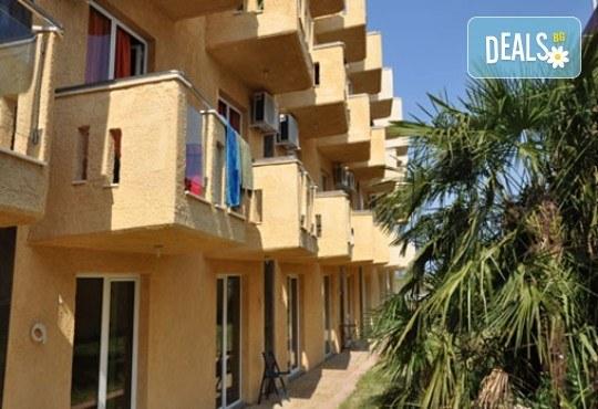 Слънчева почивка в Lilalo Studios Apart Hotel 2*, Катерини, Гърция! 4/5/6/7 нощувки без изхранване от Океания Турс! - Снимка 4