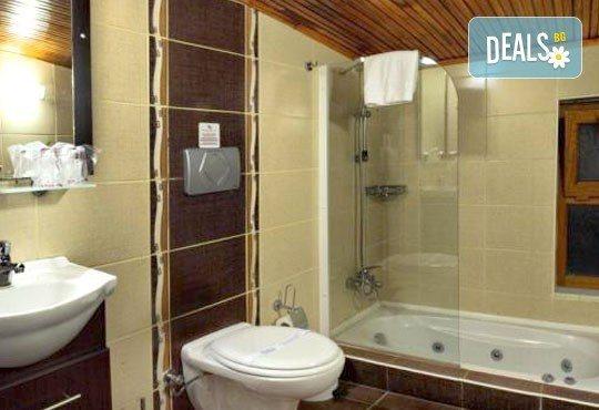 На море през юни в Кушадасъ! 7 нощувки на база All Inclusive в Omer Holiday Resort 4* и възможност за транспорт, от ТА Джуанна! - Снимка 6