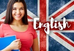 Курс по английски език с продължителност 100 учебни часа на ниво A2/B1 в езиков център EL Leon! - Снимка