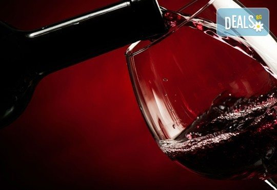 Парти с добра компания в р-т Balito 3 в жк Надежда! Един килограм скара асорти, 600 гр. гарнитура, бутилка вино + музика на живо всеки уикенд - Снимка 2