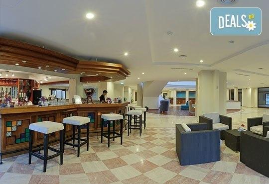 Късно лято - почивка в Bodrum Park Resort 5*, Бодрум, Турция: 7 нощувки на база All Inclusive и възможност за транспорт! - Снимка 6