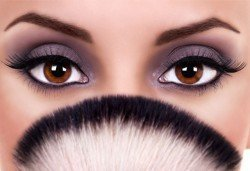 За съвършени контури! 3D перманентен грим на вежди по метода косъм по косъм от NSB Beauty Center! - Снимка
