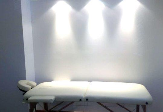Погрижете се за здравето си! Изследване с биоскенер и квантова диагностика в NSB Beauty Center! - Снимка 3