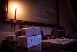 Събери отбор, резервирай стая! Бъди детектив в 60-минутното приключение от Emergency Escape с играта Пощенска станция - Снимка