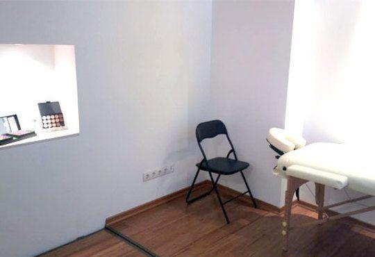 Приковаващ поглед! Удължаване и сгъстяване на мигли по метода ''косъм по косъм'' с косми от норка от NSB Beauty Center! - Снимка 4