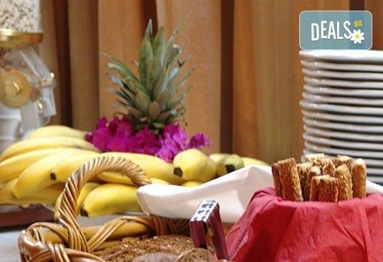Почивка през юни в Hotel Protessialos 3*, Волос, Гърция! 7 нощувки със закуски и вечери, транспорт и екскурзовод! - Снимка 4
