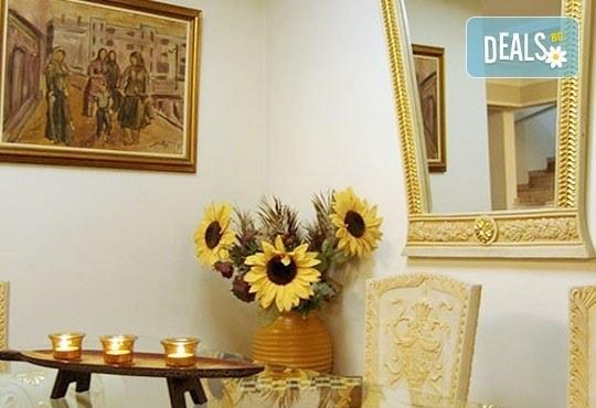 Почивка през юни в Hotel Protessialos 3*, Волос, Гърция! 7 нощувки със закуски и вечери, транспорт и екскурзовод! - Снимка 5
