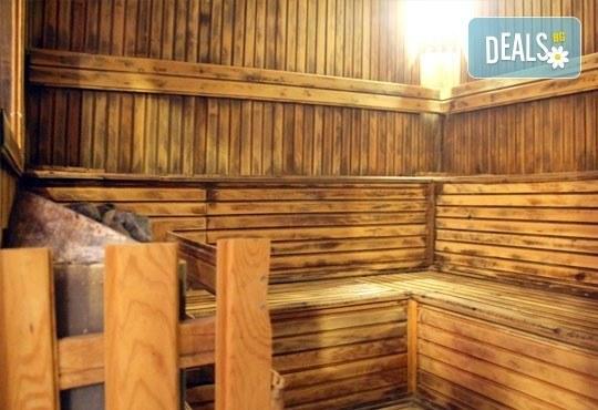 Почивка в Мармарис през юни, с Джуанна Травел! 7 нощувки на база All inclusive в Clè Resort Hotel 4*, възможност за транспорт! - Снимка 15