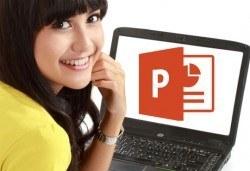 Онлайн обучение - Power Point в учебен център Асториа Груп