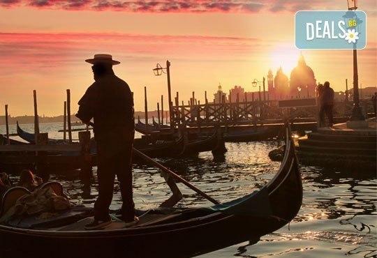 Екскурзия до Загреб, Верона, Венеция и шопинг в Милано! 3 нощувки, закуски, екскурзовод и транспорт от Еко Тур Къмпани! - Снимка 2