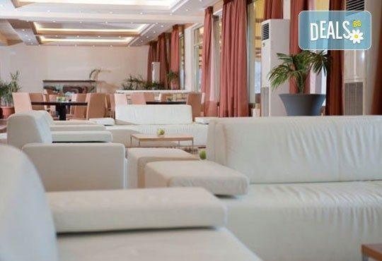 Гореща лятна почивка в Preveza Beach 3*, Превеза, Гърция! 5 нощувки със закуски и вечери, транспорт и екскурзоводско обслужване! - Снимка 9