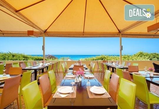 Гореща лятна почивка в Preveza Beach 3*, Превеза, Гърция! 5 нощувки със закуски и вечери, транспорт и екскурзоводско обслужване! - Снимка 5