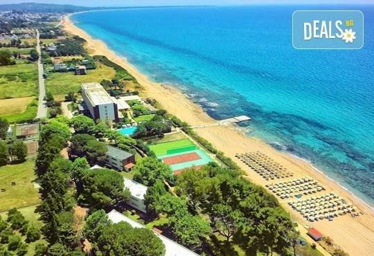 Гореща лятна почивка в Preveza Beach 3*, Превеза, Гърция! 5 нощувки със закуски и вечери, транспорт и екскурзоводско обслужване! - Снимка 14