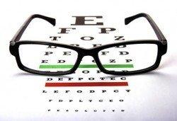 Медицински център Хармония Ви предлага - профилактичен преглед при очен лекар и БОНУСИ - Снимка