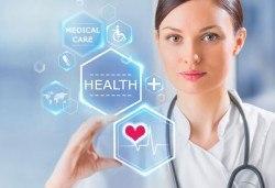 Погрижете се за здравето си! Преглед при опитен Невролог в Медицински център Хармония при оплакване от главоболие, мигрена, световъртеж, артериална хипертония, прекаран инсулт и инфаркт! - Снимка