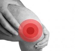 Бъдете здрави! Медицински център Хармония Ви предлага подробен преглед при лекар - Ортопед! - Снимка