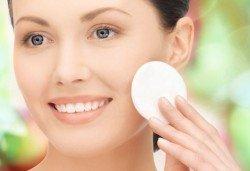 Почистване на лице и колагенова мезотерапия, Козметично студио Beauty
