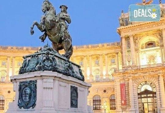 Екскурзия до Будапеща през юли и август, с Теско Груп! 2 нощувки със закуски, хотел 3*, транспорт и панорамна обиколка на Будапеща - Снимка 2
