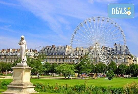 Екскурзия до Будапеща през юли и август, с Теско Груп! 2 нощувки със закуски, хотел 3*, транспорт и панорамна обиколка на Будапеща - Снимка 10