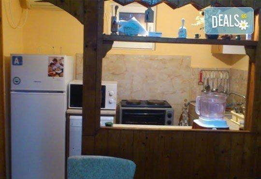 Август и септември на почивка в еко къща за гости Ревери, с. Църква, Балчик ! 2/5 нощувки или наем на вилата, безплатно за деца до 3 г.! - Снимка 7