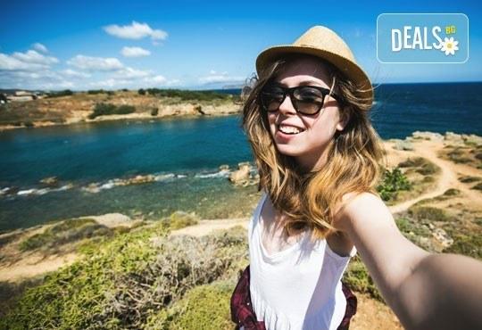 Посетете през юли или август Дойран и Дойранското езеро в Македония! 1 нощувка със закуска и вечеря, транспорт и програма! - Снимка 5