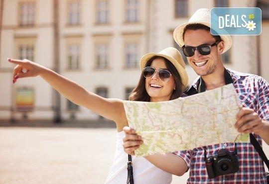 Екскурзия през юли до Австрия, Лихтенщайн, Швейцария и Италия! 5 нощувки със закуски, транспорт и богата програма от Дари Тур! - Снимка 7