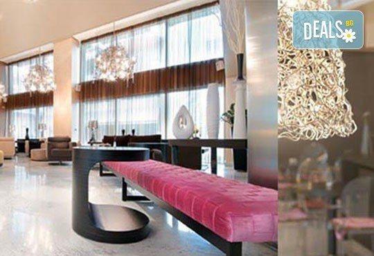 Last minute! Почивка през юни или юли в Nafs Hotel 4*, Пелопонес, Гърция! 5 нощувки със закуски или закуски и вечери, от ТА Ревери! - Снимка 5