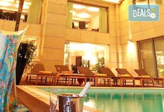 Last minute! Почивка през юни или юли в Nafs Hotel 4*, Пелопонес, Гърция! 5 нощувки със закуски или закуски и вечери, от ТА Ревери! - Снимка 7