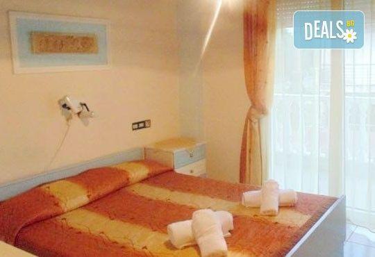 Почивка през юли и август на Олимпийската ривиера, Гърция - 6 дни, 5 нощувки със закуски в хотел Europa 2* и транспорт, от Теско Груп! - Снимка 3
