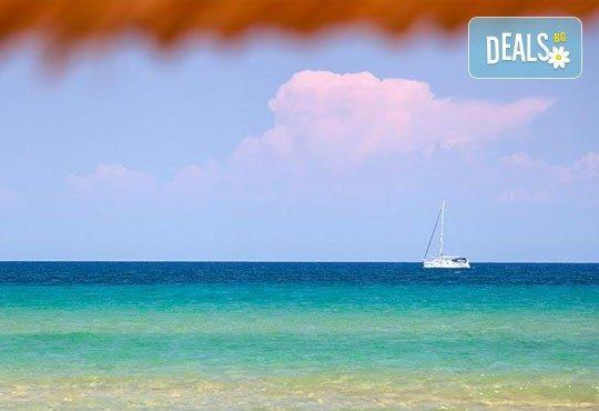 Почивка през юли и август в Паралия Катерини, Гърция! 6 дни, 5 нощувки със закуски в хотел Olympus 3* и транспорт, от Теско Груп! - Снимка 10