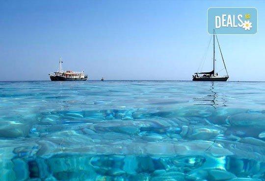 Почивка през юли и август в Паралия Катерини, Гърция! 6 дни, 5 нощувки със закуски в хотел Olympus 3* и транспорт, от Теско Груп! - Снимка 12