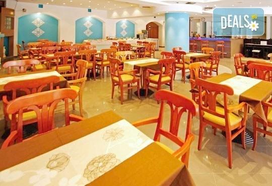 Почивка през юли и август в Паралия Катерини, Гърция! 6 дни, 5 нощувки със закуски в хотел Olympus 3* и транспорт, от Теско Груп! - Снимка 6