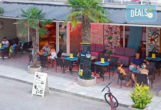 Почивка през юли и август в Паралия Катерини, Гърция! 6 дни, 5 нощувки със закуски в хотел Olympus 3* и транспорт, от Теско Груп! - Снимка 7