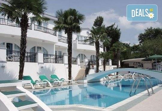 Почивка в Черна гора през септември! 7 нощувки със закуски и вечери в Hotel Xanadu 4*, транспорт и водач от Дари Тур! - Снимка 7