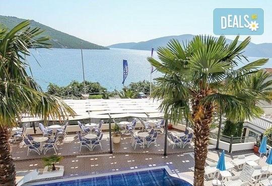 Почивка в Черна гора през септември! 7 нощувки със закуски и вечери в Hotel Xanadu 4*, транспорт и водач от Дари Тур! - Снимка 8