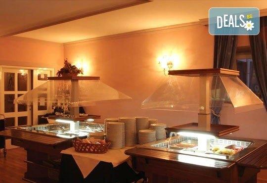 Почивка в Черна гора през септември! 7 нощувки със закуски и вечери в Hotel Xanadu 4*, транспорт и водач от Дари Тур! - Снимка 6