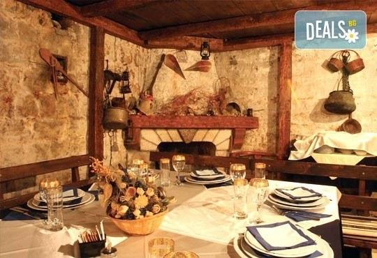 Почивка в Черна гора през септември! 7 нощувки със закуски и вечери в Hotel Xanadu 4*, транспорт и водач от Дари Тур! - Снимка 5