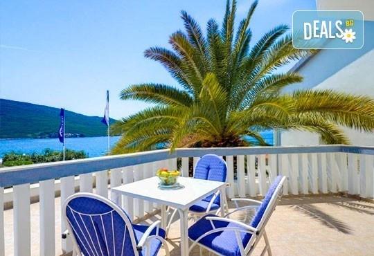 Почивка в Черна гора през септември! 7 нощувки със закуски и вечери в Hotel Xanadu 4*, транспорт и водач от Дари Тур! - Снимка 4