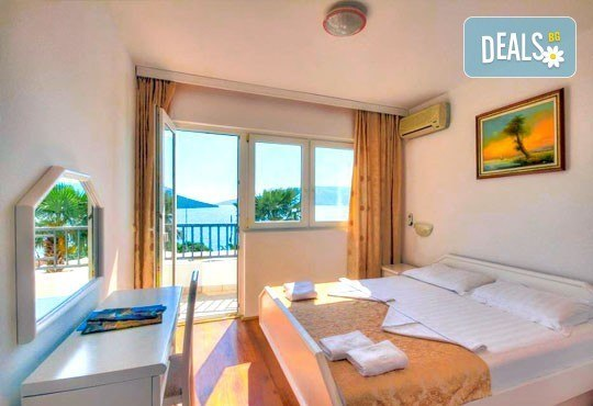 Почивка в Черна гора през септември! 7 нощувки със закуски и вечери в Hotel Xanadu 4*, транспорт и водач от Дари Тур! - Снимка 3