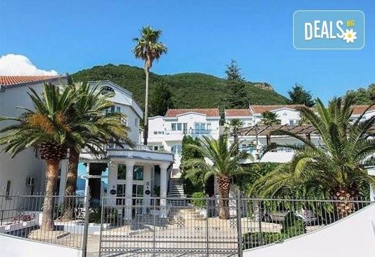 Почивка в Черна гора през септември! 7 нощувки със закуски и вечери в Hotel Xanadu 4*, транспорт и водач от Дари Тур! - Снимка 9