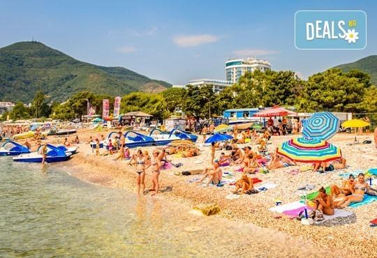 Почивка в Черна гора през септември! 7 нощувки със закуски и вечери в Hotel Xanadu 4*, транспорт и водач от Дари Тур! - Снимка 10