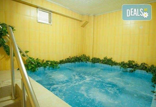 Лято в Анталия! 7 нощувки на база All Inclusive в хотел Eftalia Resort 4*, самолетен билет, летищни такси, трансфер, застраховка,с Аква Тур! - Снимка 6