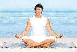 Уроци по източна гимнастика - Ци Гун за начинаещи, Йога и масажи Айя