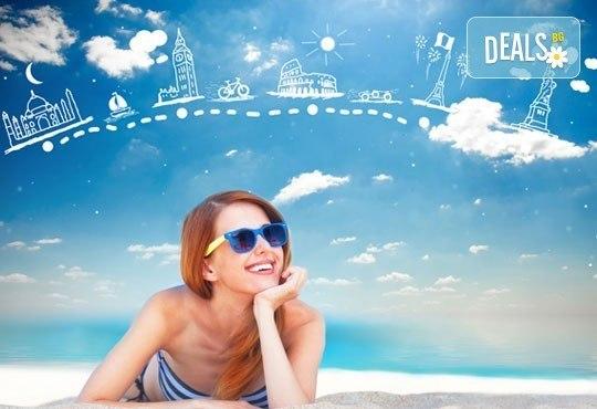 Екскурзия до Малта през септември: 5 нощувки със закуски, туристическа обиколка на столицата Валета и самолетен билет от София Тур! - Снимка 4