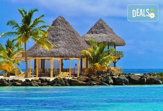 Почивка в Домениканска Република! 7 нощувки на база All Inclusive в Natura Park 5*, Пунта Кана, самолетен билет, трансфери и летищни такси! - Снимка 8