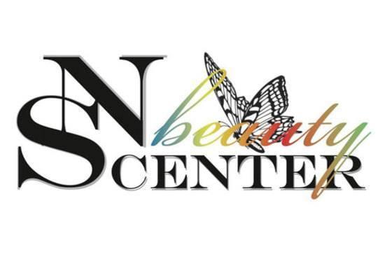 Удължаване и сгъстяване на мигли чрез метода ''косъм по косъм'' с косъмчета от норка или копринени мигли и бонус от NSB Beauty Center! - Снимка 3